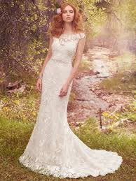 maggie sottero prices our collection of wedding dresses and bridesmaids dresses