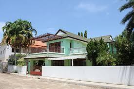 krabi property krabi villas homes u0026 land for sale u0026 rent