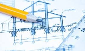 Quality Home Design And Drafting Service Home Drafting Outsourcing