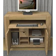 hidden office desk 8 best hideaway or hidden office desks for the home images on