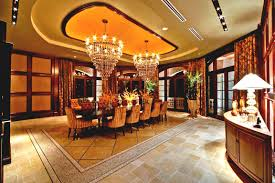 high class luxury dining room impressive chandeliers be high class with