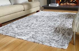 10 X 8 Area Rug Awesome Rug Area Rugs 10 X 12 Home Interior Design With Regard To