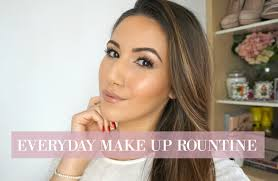 best thank you for watching i hope you enjo my everyday make up routine please subscribe to