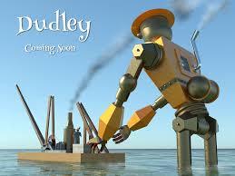 bridge robots u2013 amazing bridge building robot adventures by stuart