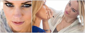 make up classes boston best makeup artists lessons boston ma prettyology