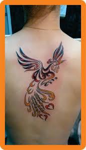 filipino flag tattoo designs 18 best tats images on pinterest mandalas phoenix tattoo design