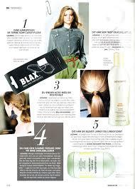 blax hair elastics blax snag free hair elastics blax accessoarer shopping4net