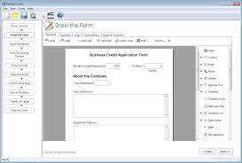 design form using php php form design software features of simfatic forms