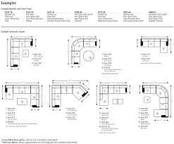 couch measurements standard sofa dimensions large size of home dimensions standard