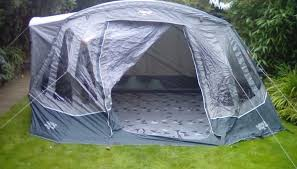 Inflatable Awnings For Motorhomes Attar Vango Airaway Inflatable Awning For Motorhome Manchester