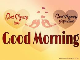 morning messages wishes images quotes