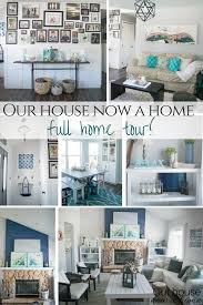 house and home design blogs our house now a home over 2 000 ideas to decorate your house