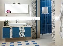 Black And Blue Bathroom Ideas Bedroom Black And Bathroom Floor New Navy Blue Bathroom