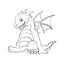 dragon coloring pages info real dragon coloring pages gotpaulie info
