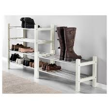 ikea shoe rack uncategorized shoe rack ikea shoe rack ikea tjusig white