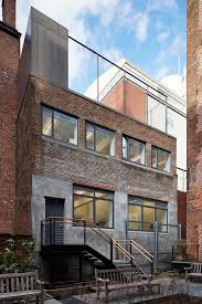 Contemporary Architecture Design 194 Best Brick And Stone Images On Pinterest Bricks