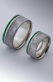 stargate wedding ring wedding rings kinetic spinner ring stargate engagement ring