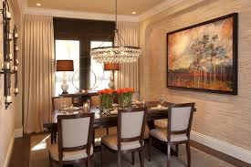 dining room traditional impressiveng room decorating ideas