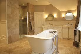 Beige Bathroom Ideas Beige Bathroom Ideas Painting Color Ideas Bathroom Design Ideas