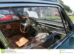 classic maserati sebring old maserati cabin details editorial stock photo image 41253943