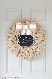 Front Door Decorations For Winter - 80 best winter jan feb decor images on pinterest christmas