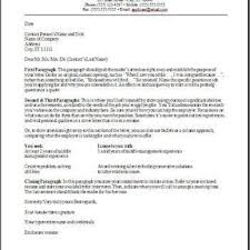 resume cover letter outline cover letter greeting no name image collections cover letter ideas cover letter aide position cna resume template sample resume cover proper cover letter heading format letter