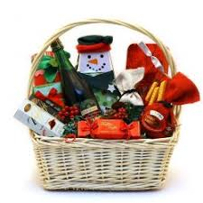 christmas gift baskets family christmas gift baskets diy in cozy families in s kcraft and wine