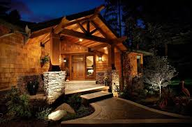 front entrance lighting ideas 4 weak links in your home security cammy