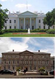 white house nations wiki fandom powered by wikia