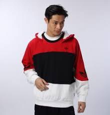 Jaket Nike Murah Bandung jaket adidas jaket parasut jaket nike parasut jual jaket nike