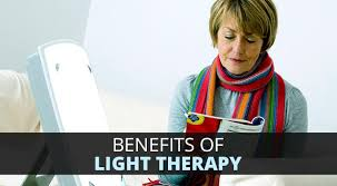 benefits of light therapy benefits of light therapy discover the secret behind youthfulness