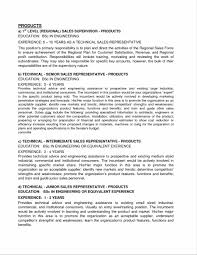 sample of cover letter for sales representative letter sample sales business plan template sales plan format for a
