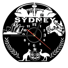 Decorative Wall Clocks Australia Decorative Wall Clocks Australia Todosobreelamor Info