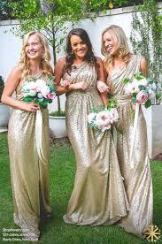 best 25 ivory bridesmaid dresses ideas on pinterest spring