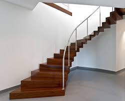 spiral staircases high quality designer spiral staircases