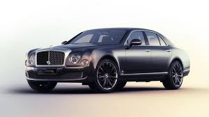 bentley arnage 2015 bentley mulsanne reviews specs u0026 prices top speed