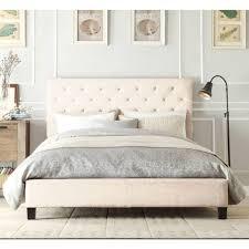 Platform Bed Frames For Sale Size Bed Frames For Sale Size Bed Frames For Sale For