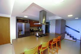 luxury penthouse for sale in guarajuba luxury homes brazil