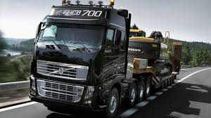 volvo track download wallpaper 700 track gh 16 truck truck excavator