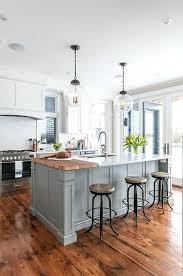 marble kitchen islands marble top kitchen island top kitchen table white kitchen