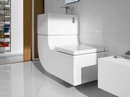 space saving bathroom home design interior