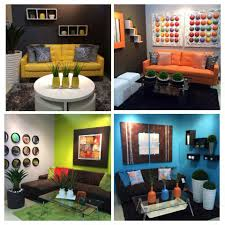 Nerdy Home Decor by Furniture Awesome Furniture Stores In Puerto Rico Home Design
