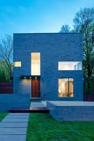 energy efficient house design features house interior