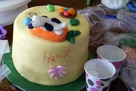 Cake Decorating Classes Utah Sweet Mimsy Kids Cake Decorating Classes