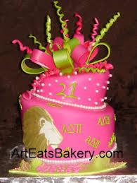 women and teen u0027s birthday u0026 bridal cakes art eats bakery