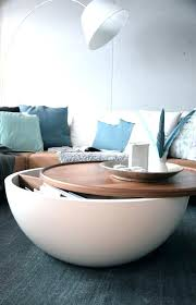 living room center table decoration ideas living room center table decor images of living room center table