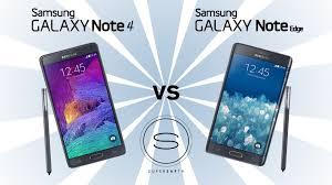 wallpaper for note edge screen samsung galaxy note 4 vs samsung galaxy note edge youtube