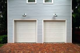 exterior garage lighting ideas exterior garage lighting ideas garage door lights pic photo garage