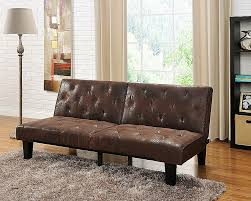 Rv Sectional Sofa Rv Sofa Sleepers For Sale Lovely Trend Leather Sectional Sleeper