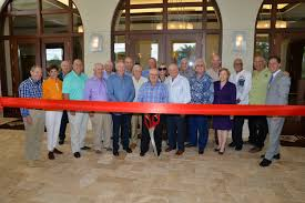 blog boca west cc private residential country club fl boca